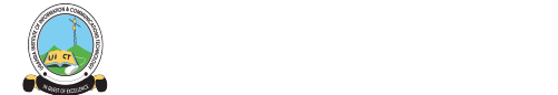 Uganda Institute of Information & Communications Technology(UICT)