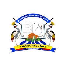 ubteb logo1